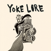 Yoke Lore: Hold Me Down
