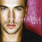 Shayne Ward [Bonus Track]