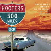 The Hooters: 500 Miles