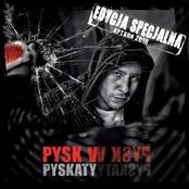 Pysk W Pysk (Edycja Specjalna Aptaun 2010)