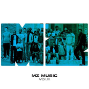 MZ Music Vol.3