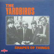 Shapes of Things (2015 Remaster)