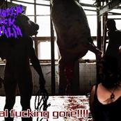 monster cock diphalia