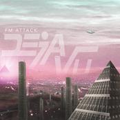 FM Attack: Deja Vu