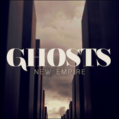 Ghosts - Single