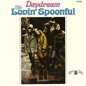 Lovin Spoonful: Daydream