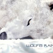 Wolf's Rain OST
