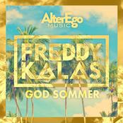God Sommer - Single