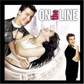 Joey Fatone: On the Line Soundtrack