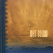John Cowan: John Cowan