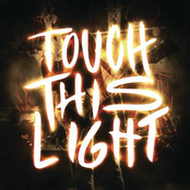 Touch This Light