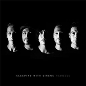 Sleeping With Sirens: Madness (Deluxe Edition)