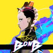 Bomb - Single