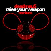 Raise Your Weapon (Remixes)