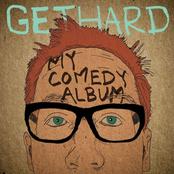 Chris Gethard: Crying at the Wawa