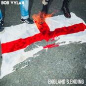 Bob Vylan: England's Ending
