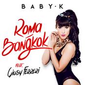 Roma - Bangkok