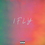 I.F.L.Y.  - Single