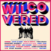 Uncut: Wilco Covered