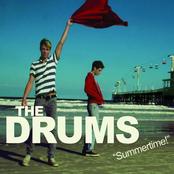 Summertime! EP