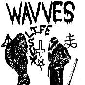Wavves: Life Sux