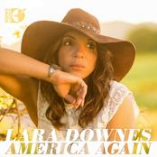 Lara Downes: America Again