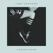 Cheerleader - Single