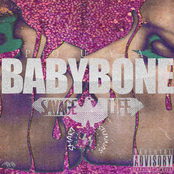 Baby Bone