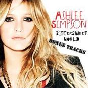 Bittersweet World [Bonus Tracks]