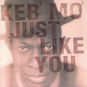 Keb Mo: Just Like You