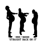 Straight Back On It - Single