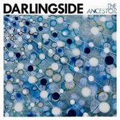 The Ancestor EP