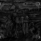 Behexen/Satanic Warmaster Spli