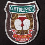 Can't Believe It [feat. Pitbull]