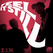 Feel It Still (Single)