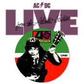 Live From the Atlantic Studios