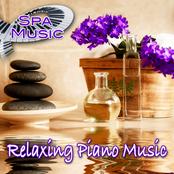 Spa Music: Relaxing Piano Music