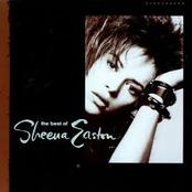 Greatest Hits [EMI/Capitol]