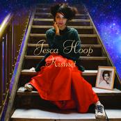 Jesca Hoop: Kismet