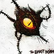 Donnybrook!: The Beast Inside