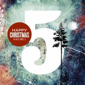 Happy Christmas Vol. 5