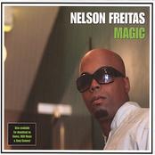 Nelson Freitas: Magic