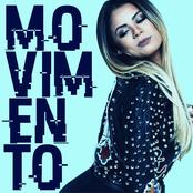 Movimento - Single