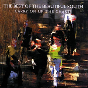 Carry On Up The Charts: The Best Of The Beautiful South [Bonus Track]