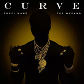 Curve (feat. The Weeknd)
