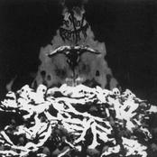 Necrowar Holocaust