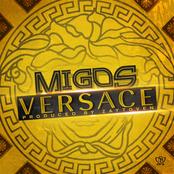 Versace - Single