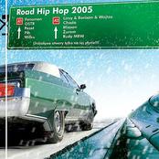 Road Hip Hop 2005