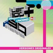 Las 100 + grandiosas canciones de los 90s en español 4