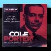 The American Songbook cover art